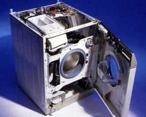 washing machine repair manchester nh